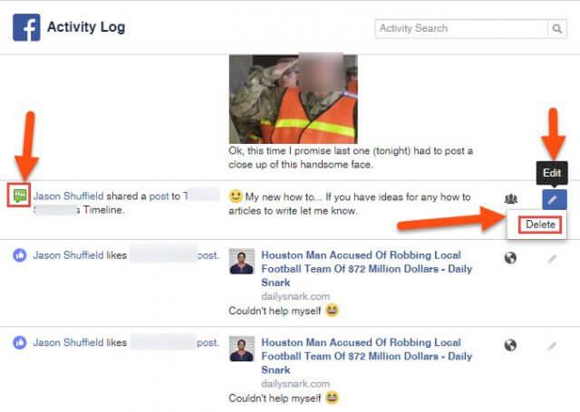 acitivity-log-delete-comment-option