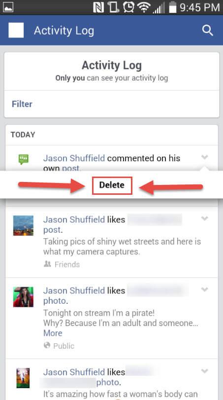 activity-log-delete-comment-option