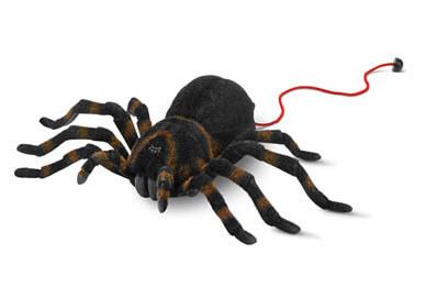 rc-giant-tarantula
