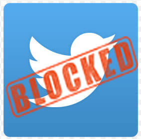 twitter-logo-with-word-blocked