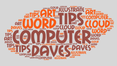 word-cloud-feature1