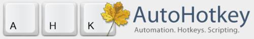autohotkey-banner