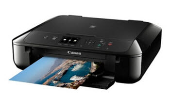 canon-printer-feature-image