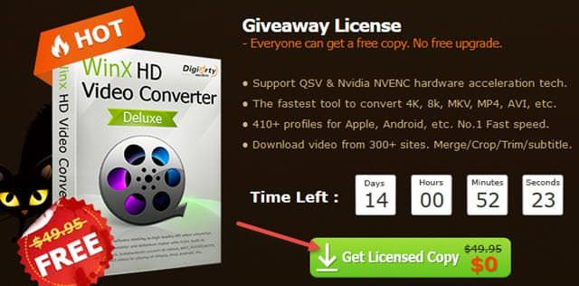 digiarty-halloween-giveaway-video-converter-deluxe1