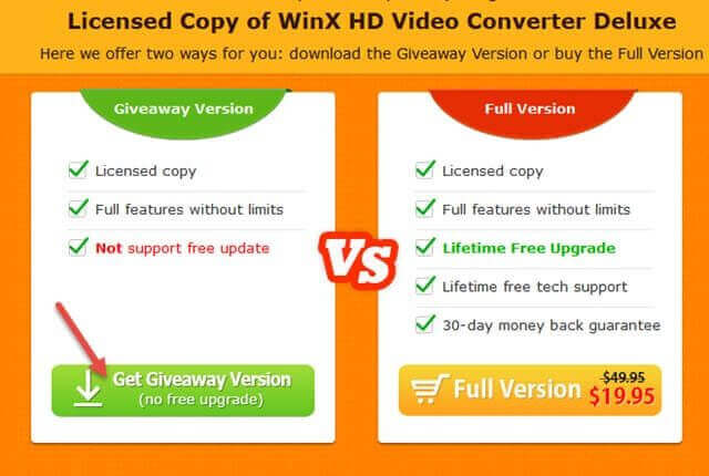 digiarty-halloween-giveaway-video-converter-deluxe2