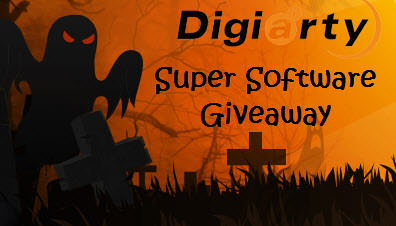 digiarty-super-software-giveaway-feature
