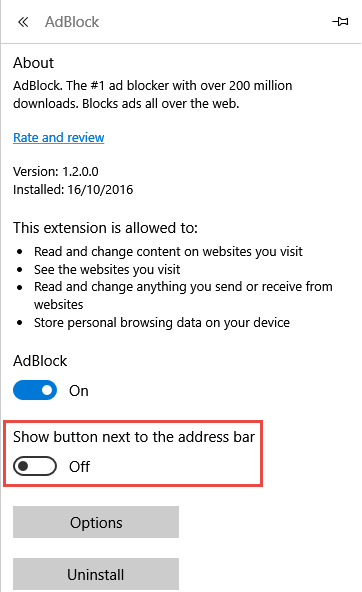 edge-extensions-options-switch-on