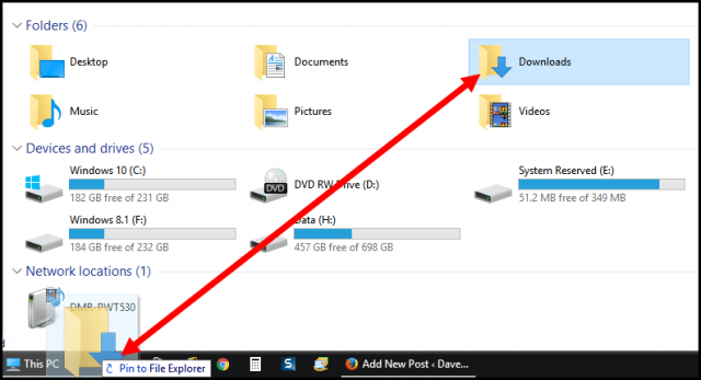 folders-pin-to-file-explorer