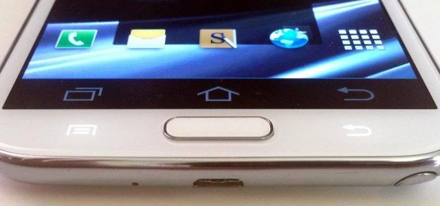 galaxys3-backbutton