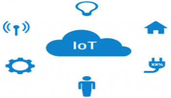 iot-feature-image