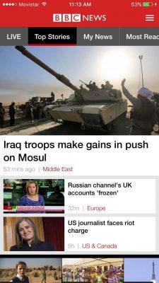 iphone-bbc