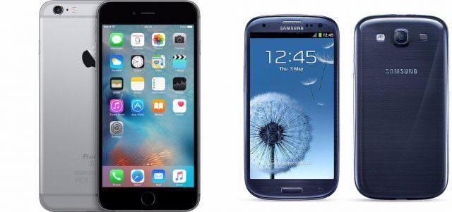 iphone-s3