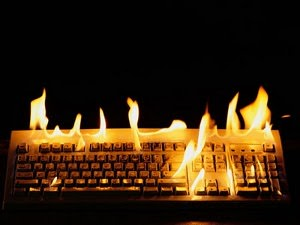 keyboard-hotkeys