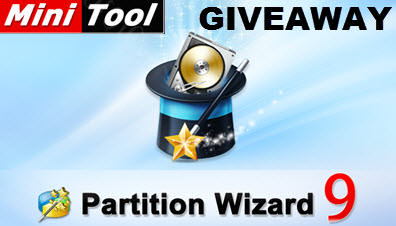 minitool-giveaway-feature