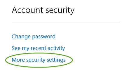 more-security-settings