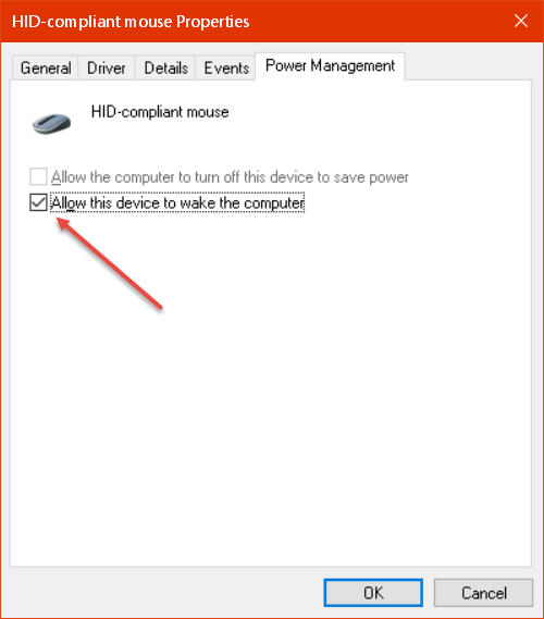mouse-power-management