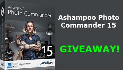 photo-commander-15-feature