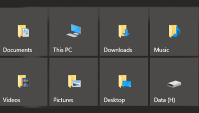 pin-folders-to-taskbar-feature