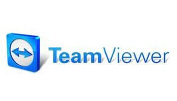 teamviewer-feature-image