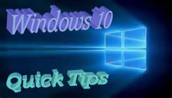 windows-10-quick-tips-feature-image-2