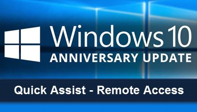 windows10-quick-access-feature2