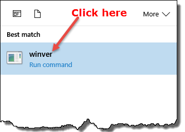 winver-run-command