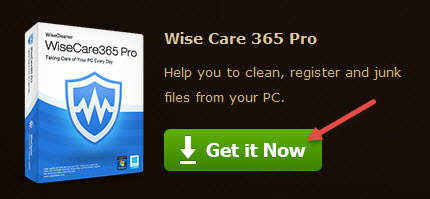 wise-care-pro-get-it-now