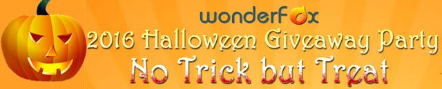 wonderfox-halloween-giveaway-banner2