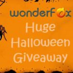 Huge Giveaway: 10 Software all Free