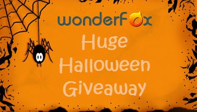wonderfox-halloween-giveaway-feature-image