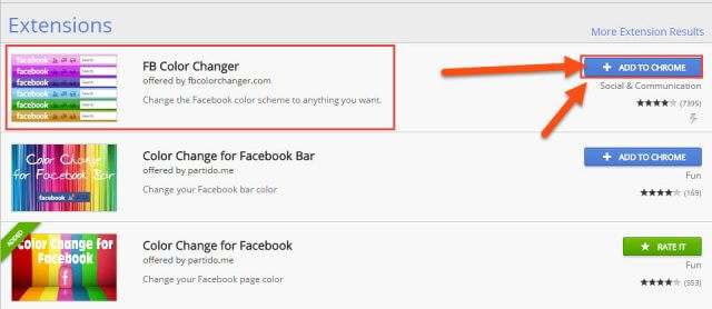 extensions-fb-color-changer-oprtion