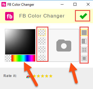 fb-color-changer-menu