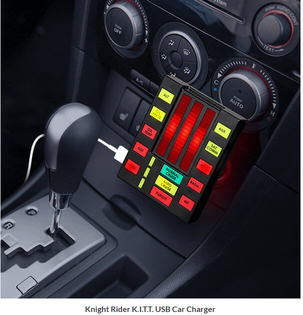 knight-rider-usb-car-charger
