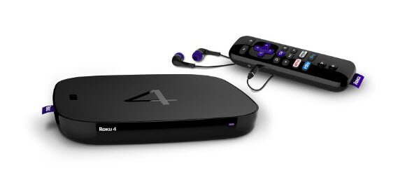 roku-4-streaming-media-player-4k