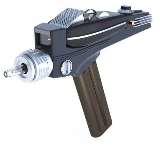 star-trek-phaser-remote-control