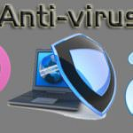 Is Your Antivirus Male or Female?
