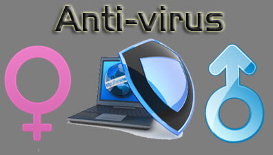 antivirus-male-or-female-feature