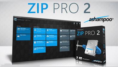 ashampoo_zip_pro_2-feature