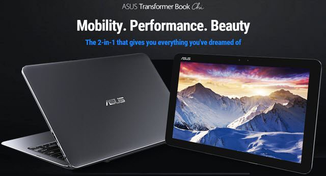 asus-t100-chi-2-in-1-transformer-book3