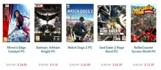 cheap-games
