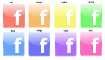 facebook-colors-feature-image