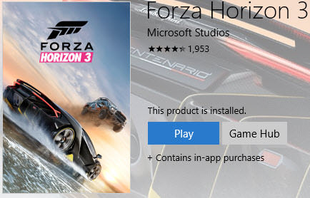 forza-horizon-store