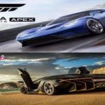 2 Free Forza Motorsport Demos