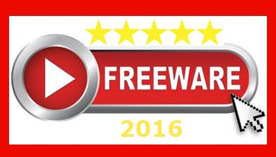 freeware-best-of-2016