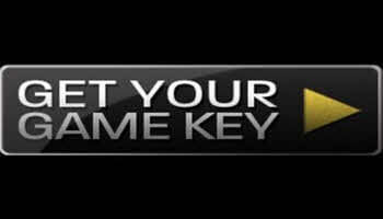 Is It Safe To Buy Software Keys Online? | Daves Computer Tips