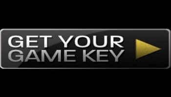 game-key