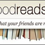 Your Next Favorite Book at Goodreads