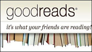 goodreads-logo-feature-image