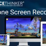 DCT Giveaway: AceThinker iPhone Screen Recorder
