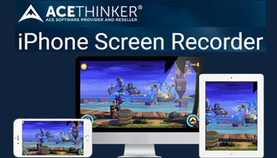 iphone-recorder-feature
